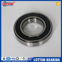 High quality alibaba china automotive ball bearing sizes best products for import
