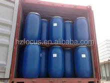 LABSA 96%/linear alkyl benzene sulphonic acid 96% with favorable price