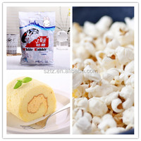 Chinese Online Shopping White Rabbit Creamy Candy Used Creamy Flavor