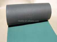 we are selling good quality Insulation vulcanized fiber for gasket