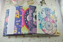 Fashionable Unique Tablet PC Hard Printed Case Shell for iPad 2 3 4