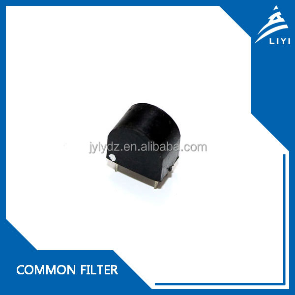Common Mode Choke coils Filter