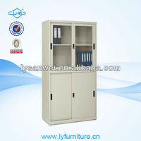 SW-C216 fireproof paint cabinets