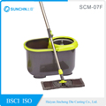 Easy Cleaning 360 Spin Mop Magic Mop