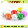 Factory wholesale pet toys/dog bell toys/cat toys