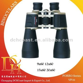 15x60 outdoor binoculars glasses hunting equipment VP26