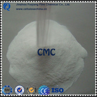 Environment Friendly Construction Grade Carboxymethyl Cellulose