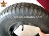 Qingdao supply diamond pattern wheelbarrow tyre 4.80/4.00-8