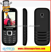 2.4 inch mobile phone with hidden camera hot new products for 2015(S120 )