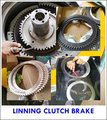 linning clucth,brake,disc