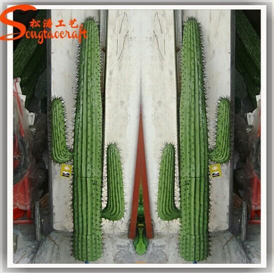 Porcellana caldo artificiale al coperto di plastica finto for Vendita piante bambu gigante