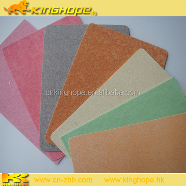 Safety shoe material of shoe insole board cellulose insole fiber insole