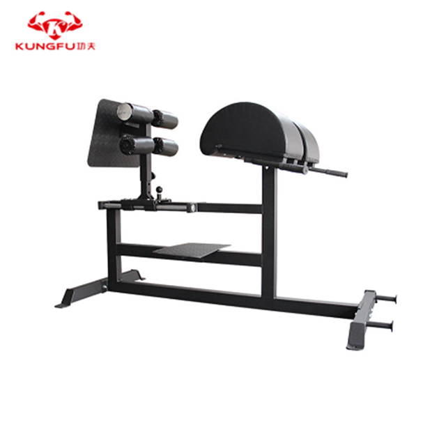 Wholesale High Quality Fitness GHD for Bodybuilding
