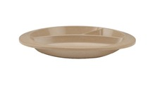 natural biodegradable serving faux china plates