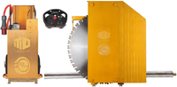 diamond blade saw concrete cutting service Wall concrete cutting machine for pipes Concrete wall saw cutting machine