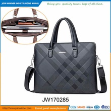 Best Quality Watch Briefcase In Low Price
