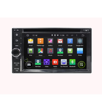 V.S.T Android Car audio System, Car Dvd Radio, Car Gps navigation for Double Din cars