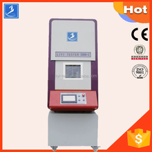 High quality Lithium Polymer Battery Crush/Squeeze Tester