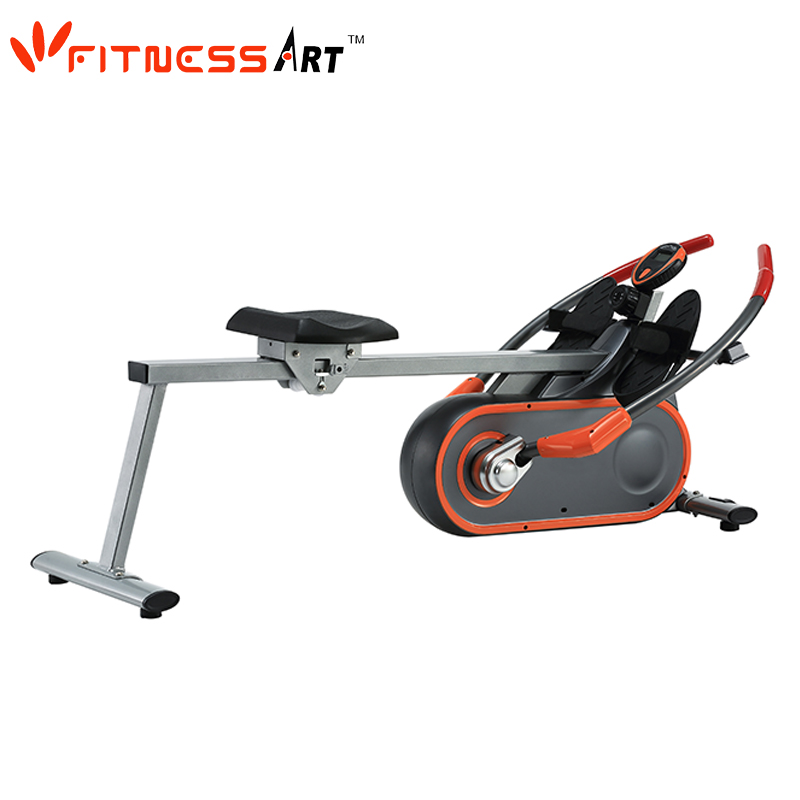 Concept 2 Model Indoor Rower heavy concept 2 rowing machine RM8003