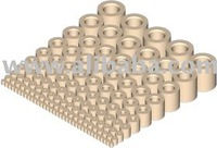 Ceramic Tubes For Buttwelding