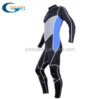 5mm free diving wetsuits