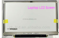 "15.6"" Screens LCD Panels for laptop B156XW03"