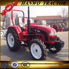 DISCOUNTING!!prices of farm tractor wheel weights 80hp4wd tractor