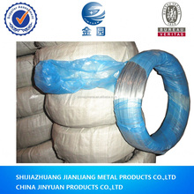 low price gi wire supplier