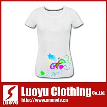 Creat My Own Polo Shirt Website Buy Create My Own Polo