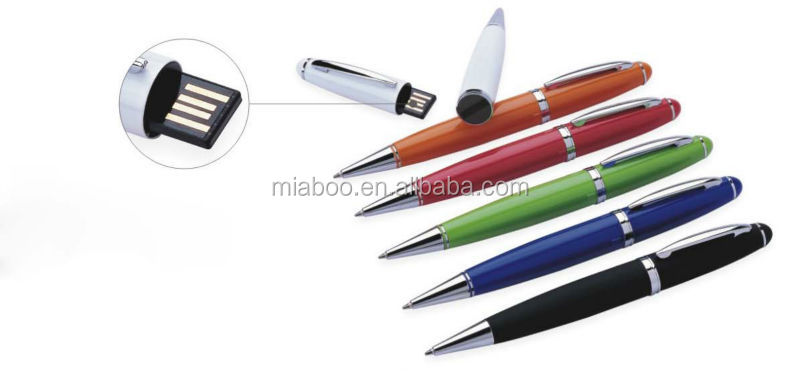 wholesale flash memory, cheap wholesale nail polish usb flash pen drive, general u-disk pen usb flash drive