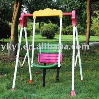 children swing Chair