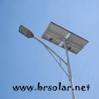 2014 New products lighthouse solar lights CE IEC TUV ROHS APPROVED