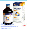 Dextriferron Injection 5% 10% 20%