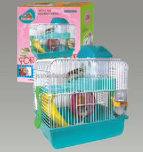 pet supplies hamster carrier,hamster habitat,small animal hamster cage