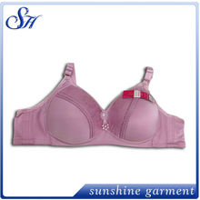 hot selling high quality wholesale fashional new design of bra pictures
