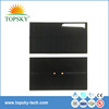 Epoxy ,PET ,sunpower mini solar panel 5.5V 0.27W, 0.75W, 1W, PCB Solar panel ,pv module, solar lamp ,garden light ,solar charger