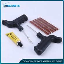 Tire repairing cold patch ,h0tJ5 tire changer repair install tool for sale