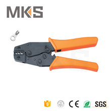 Cable Crimping Tool Hand Crimper