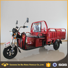 600W-800W three wheeled motorbikes for adults