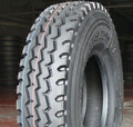 Good quality best price China radial truck tire for sale 385/65R22.5