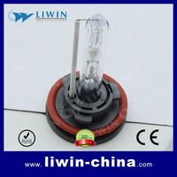 New arrival!Liwin auto replacement h1 fog lamp factory best HID lighting cheap price for Camry auto