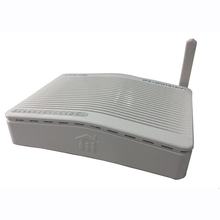 GPON WiFi ONU, BCM6838, hot selling