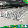 Truss Rebar Decking Sheet For Lower