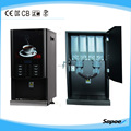 2013 Luxurious and touch sreen vending machine with CE approval