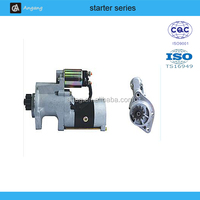 12 v 2.2kw auto starter motor use for auto M2TS0571