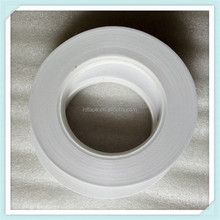 For embroidery double side tissue tape