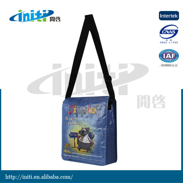 school bag/2014 Alibaba China Supplier china manufacturer hot new product school bag