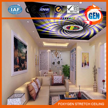 Mobile home ceiling panel types of false ceiling boards for ceiling and wall