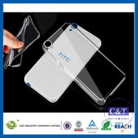 C&T 2015 design cell phone accessories case for htc 816