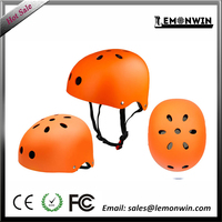 Orange Ultralight Cycling Children Adult Kids